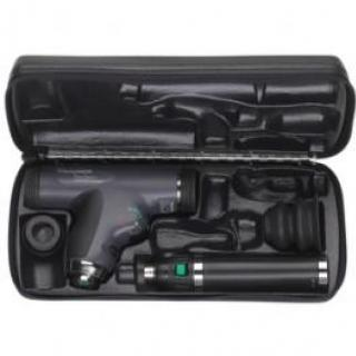 Welch Allyn Panoptic Ophthalmoscope 3.5v