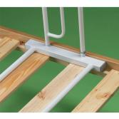 Able2 Easyrail Transferbeugel - 2 persoons