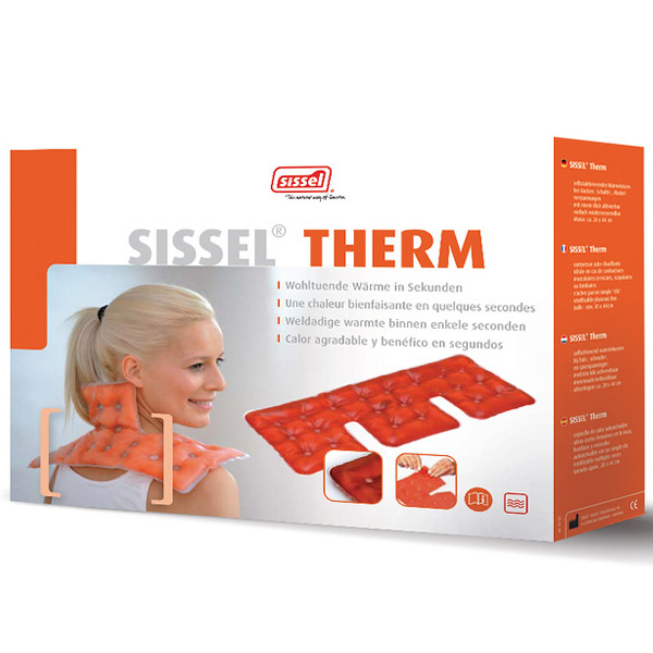 Sissel Therm Hot Pack