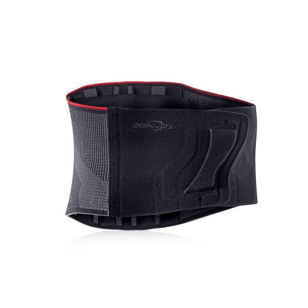 DonJoy Conforstrap Rugsupport Vrouw - M
