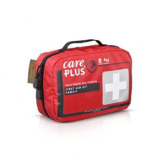 Care Plus First Aid tas Family