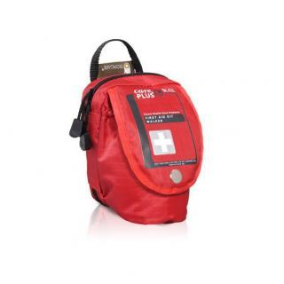 Care Plus First Aid tas Walker