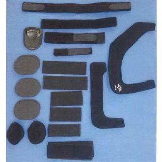 DonJoy kit voor ACL Armor braces