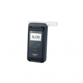 Alcoholtester Alcoscan ALP-1 met Bluetooth