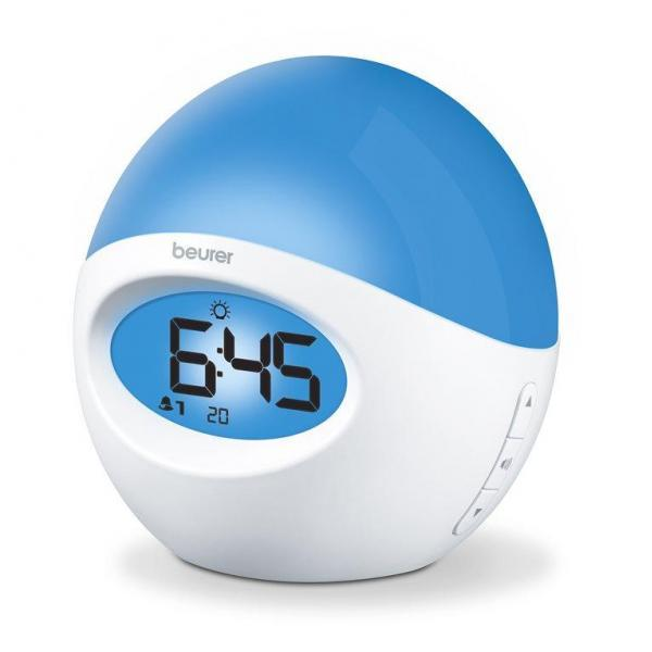 Beurer WL 32 Wake-up light