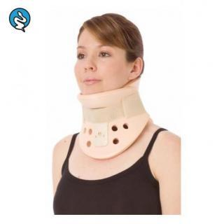 DonJoy California Collar Nekbrace