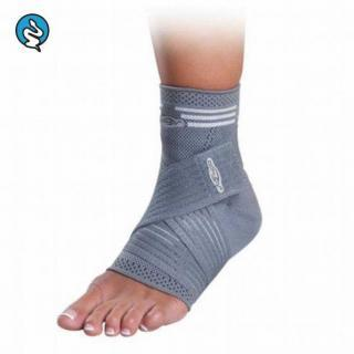DonJoy Strapping Elastic Ankle Enkelsupport Sport