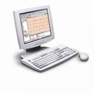 CardioPerfect® Workstation