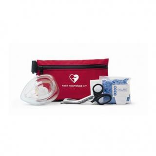 AED accessoires