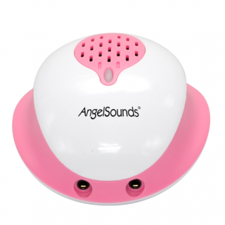 Angelsounds Fetal Doppler JPD-200S