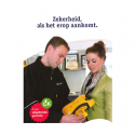 Defibtech AED service&monitoring