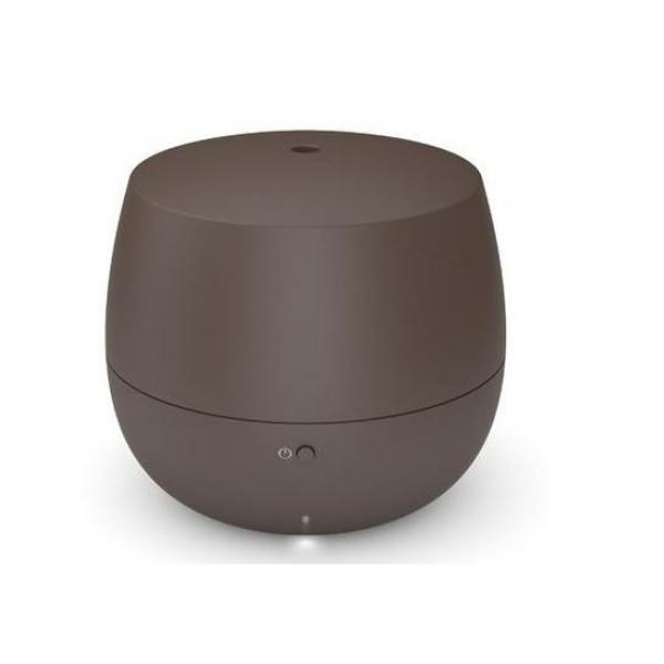 Stadler Form Aroma Diffuser Mia Wit