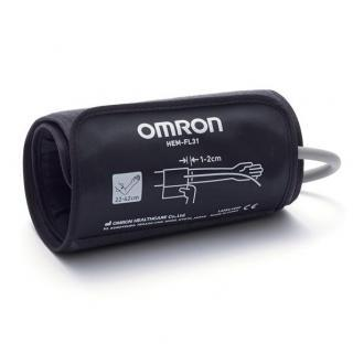 Omron Intelli Wrap Manchet - M/L