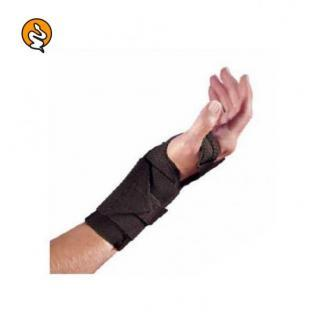 DonJoy Polssupport Polsbrace Deluxe Wrist Support