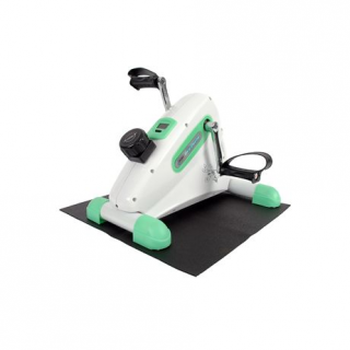 MVS OxyCycle I Pedaaltrainer