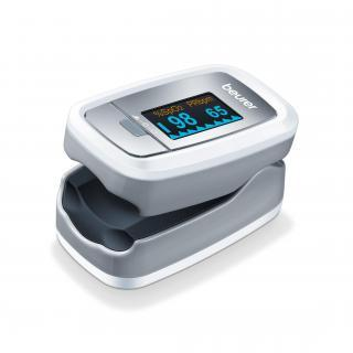 Beurer PO 30 Pulse oximeter / Saturatiemeter