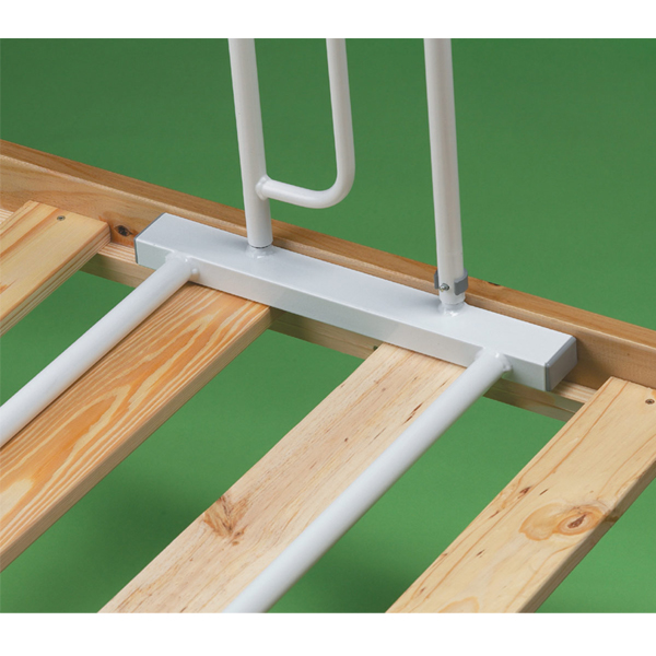 Able2 Easyrail Transferbeugel - 1 persoons