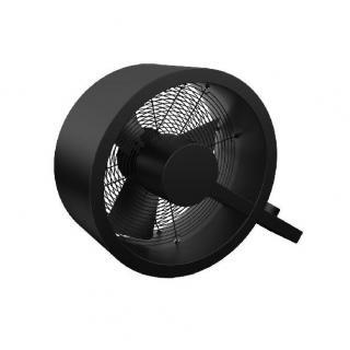 Stadler Form Q Fan Ventilator