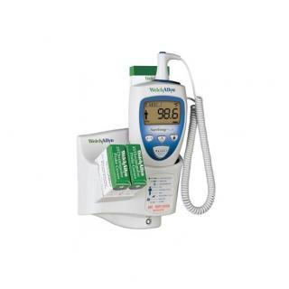 Welch Allyn SureTemp Plus 692 elektronische thermometer