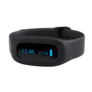 Medisana Vifit Activity Tracker connect