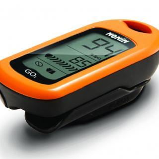 Beurer medical ipo 61 pulse oximeter