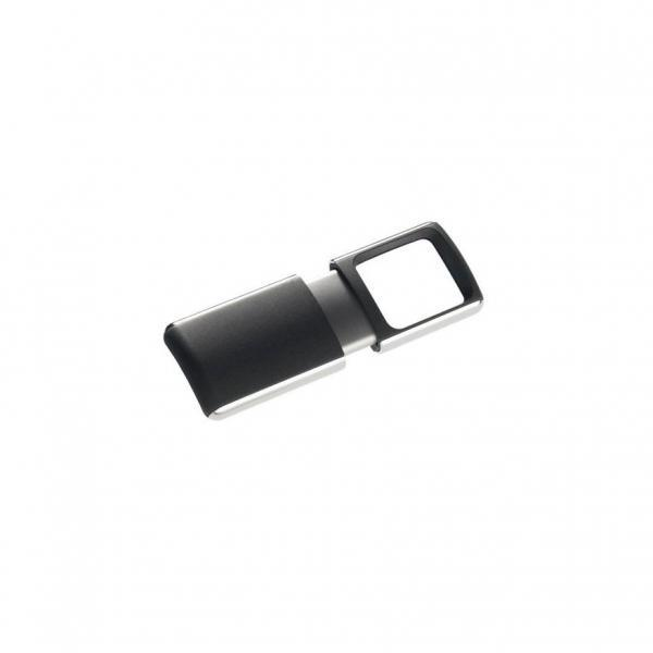 Low Vision Design handwerkloep LED 2,5x | Vipermedical.nl